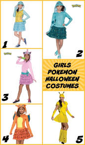 Charizard Pokemon Halloween Costume Freaking Pokemon Halloween Costumes