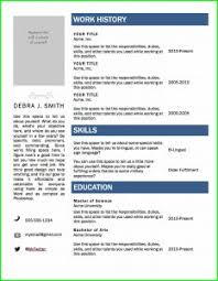 resume template 85 remarkable microsoft word latin u201a english