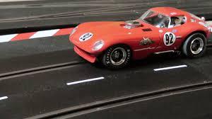 pixel race car maxresdefault jpg jpeg grafik 1920 1080 pixel skaliert 93