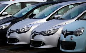 renault cars renault to recall 15 000 vehicles for emissions tests