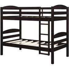 Bunk Bed With Mattresses Included Twin Over Futon Bunk Bed Ikea Ktactical Decoration