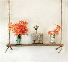 plant stands indoor ikea plant shelf at london design plant shelf