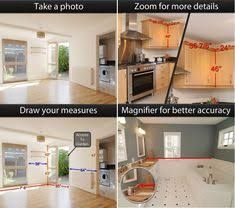 17 handy apps every home design lover needs 17 handy apps every home design lover needs lovers interiors and