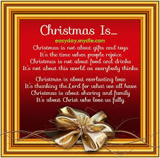 famous christmas poems christmas poems poems and funny poems