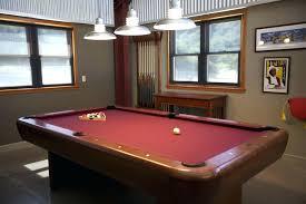 Light Fixtures Edmonton Pool Table Pendant Lights Pool Table Light Fixtures Cheap Pool