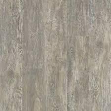 pergo xp heron oak 10 mm x 6 1 8 in wide x 54 11 32 in