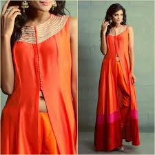 79 best indo clothes images on pinterest indian wear indian