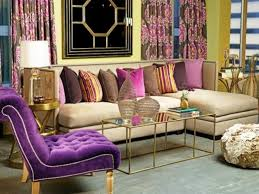 Eclectic Living Room Furniture 21 Stunning Eclectic Living Room Designs