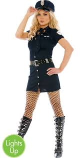 Cops Costumes Halloween 11 Halloween Costumes Images Police Costumes