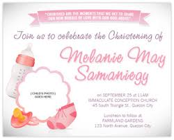 wedding invitations quezon city your invite shop affordable baptism birthday and wedding