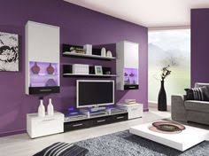 Modern Tv Wall Contemporary Tv Wall Units Australia Tv Cabinet Pinterest