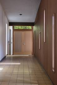 Midcentury Modern Homes For Sale - robert skinner designed mid century modern fixer in beverly hills