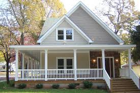 4 Bedroom Cabin Floor Plans 654709 3 Bedroom 2 5 Bath Cottage House Plan House Plans