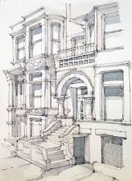 475 best urban sketching images on pinterest urban sketchers