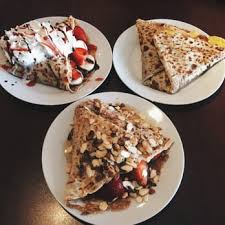cuisine az crepes cupz n crepes 151 photos 274 reviews coffee tea 4232 e