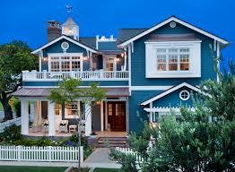Coastal Home Plans 28 Coastal House Plan 027h 0140 Find Unique House Plans