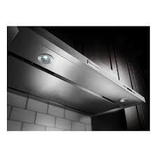 under the cabinet light kvub606dss kitchenaid 600 36