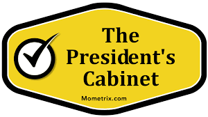 What Does The Presidents Cabinet Do The President U0027s Cabinet Youtube