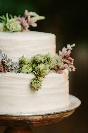 best 25 brewery wedding ideas on pinterest brewery wedding