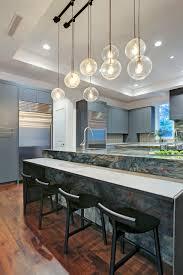 braeswood residence u2014 gin design group u2013 interior design branding