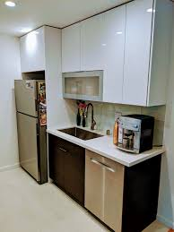kitchen cabinets above sink designing on a budget my kitchen project part 2 of 2