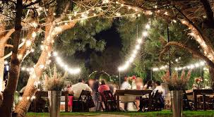 Small Cheap Wedding Venues Top Wedding Venues In Johannesburg Joburg Co Za