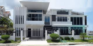 modern house in royal cebu estates cebu grand realty