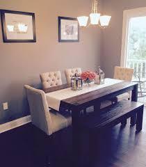 best diy home design blogs smartness ideas kitchen table centerpieces mesmerizing best 25 on