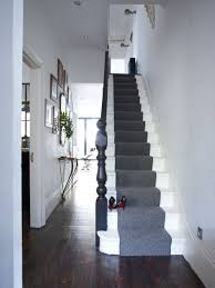 Painted Stairs Design Ideas The 25 Best White Stairs Ideas On Pinterest Stairs White