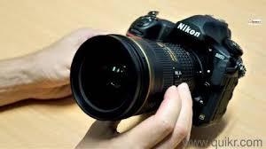 Memory Card Nikon D70 nikon d70s used cameras digicams in jabalpur electronics
