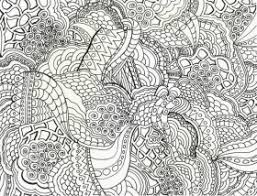 summer coloring pages free printable coloring pages older kids