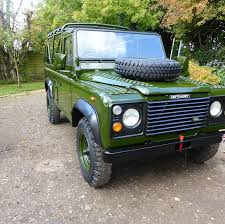 90s land rover for sale land rover series 2 3 chesham landroverdefenderseries