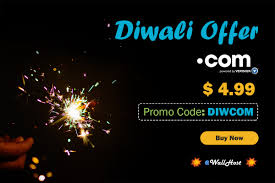 fantasy of lights promo code register com domain just 4 99 year at ewallhost unlimited