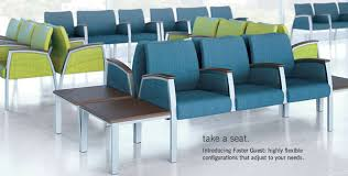 Waiting Room Chairs Design Ideas Captivating Pictures Of Pop Ceiling Designs 41 For Home Interior