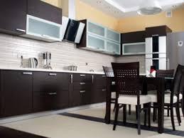 revetement mural pour cuisine revetement mural pour cuisine on decoration d interieur moderne lino