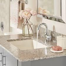 Peerless Bath Faucet Peerless Faucets U0026 Bathroom Fixtures At Lowe U0027s