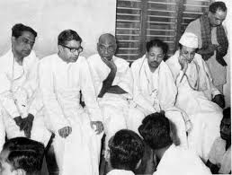 Essay writing kamarajar Tamilspider