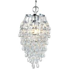 home depot lighting department home depot chandeliers country french chandeliers chandelier home