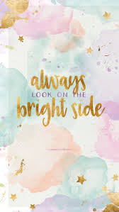 25 best bright quotes ideas on pinterest bubble quotes