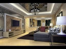 Modern Tv Wall Modern Living Room Tv Wall Shoise Com