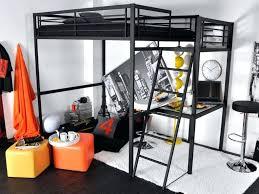 lit mezzanine 1 place bureau integre lit mezzanine 1 place bureau integre lit enfant casual na5