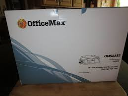 office max find offers online and compare prices at storemeister
