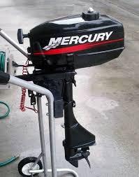 Mercury 25 Hp 2 Stroke Wiring Diagram Mercury Diesel Outboard Motor Motor Replacement Parts And Diagram