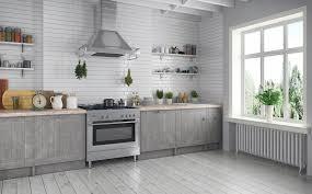 cuisine interieur la cuisine la pièce maîtresse de votre intérieur