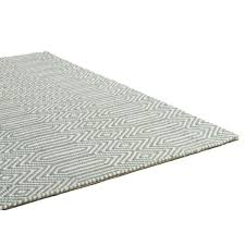 Duck Rugs Buy Online Sloan Duck Egg Geometric Rug Therugshopuk