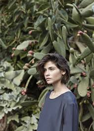 wonens short hair spring 2015 shop the classic minimal pieces from mango s premium spring