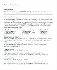sample resume for food service worker u2013 topshoppingnetwork com
