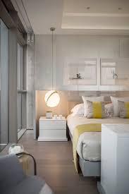 9 best hotel guestrooms u0026 suites images on pinterest kuala