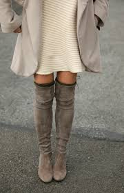 womens boots trends autumn and winter boots for in style fresh design