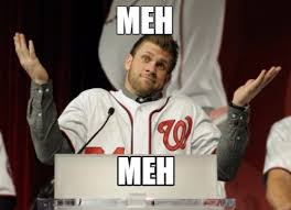 Word Meme - video bryce harper murders the word meme phillyinfluencer com